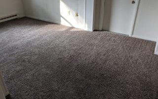 local carpet companies