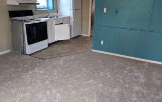 carpet and flooring installation near me