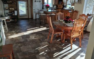 flooring and installation near me