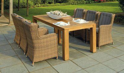 outdoor tile installer floor world
